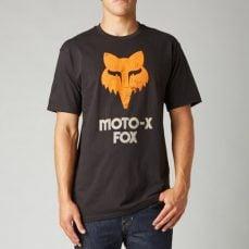 14289-001 fox 40 YEAR