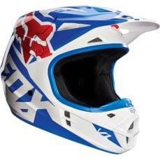 14401-002 FOX V1 RACE