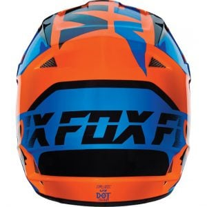 14407-009_4 fox v1