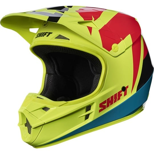17231-130_2 Shift Whit3 kask