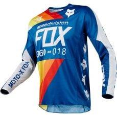 19418_002-FOX-360-DRAFTR