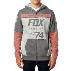 20119_001_3 FOX DRAFTR