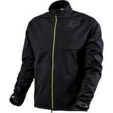 Fox Bionic Softshell trail 10339-001
