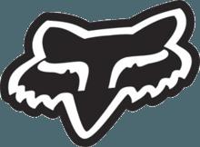 Fox - produkty dostępne w Motorex Leszno