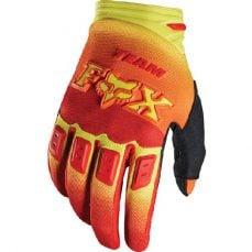 Fox Dirtpaw Imperial rękawice cross