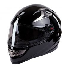 Seca Falcon kask motocyklowy