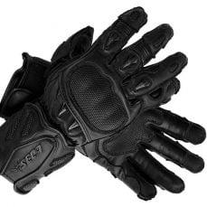 Seca Scorpion rękawice motocyklowe