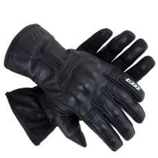 Seca Shadow rękawice motocyklowe