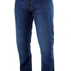 Seca Stryker jeans spodnie motocyklowe