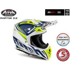 airoh-aviator-2-2-ready-blue-2