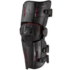 evs rs9 knee brace 1