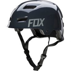 fox transition 12722-