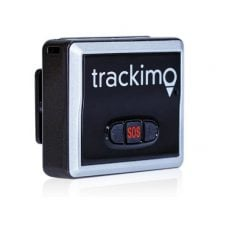 trackimo-optimum